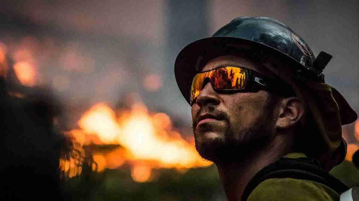 3.000 efectivos, 64 autobombas, 25 medios aéreos y 87 brigadas lucharán en la campaña de incendios forestales de Castilla-La Mancha 1