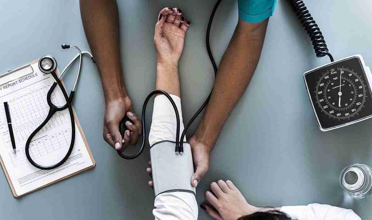 Diario Oficial de Castilla-La Mancha publica el Decreto que regula los tiempos de espera máximos en las urgencias hospitalarias 2