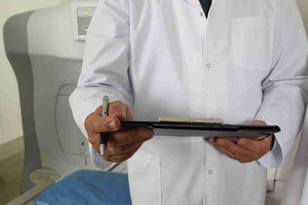 Diario Oficial de Castilla-La Mancha publica el Decreto que regula los tiempos de espera máximos en las urgencias hospitalarias 1