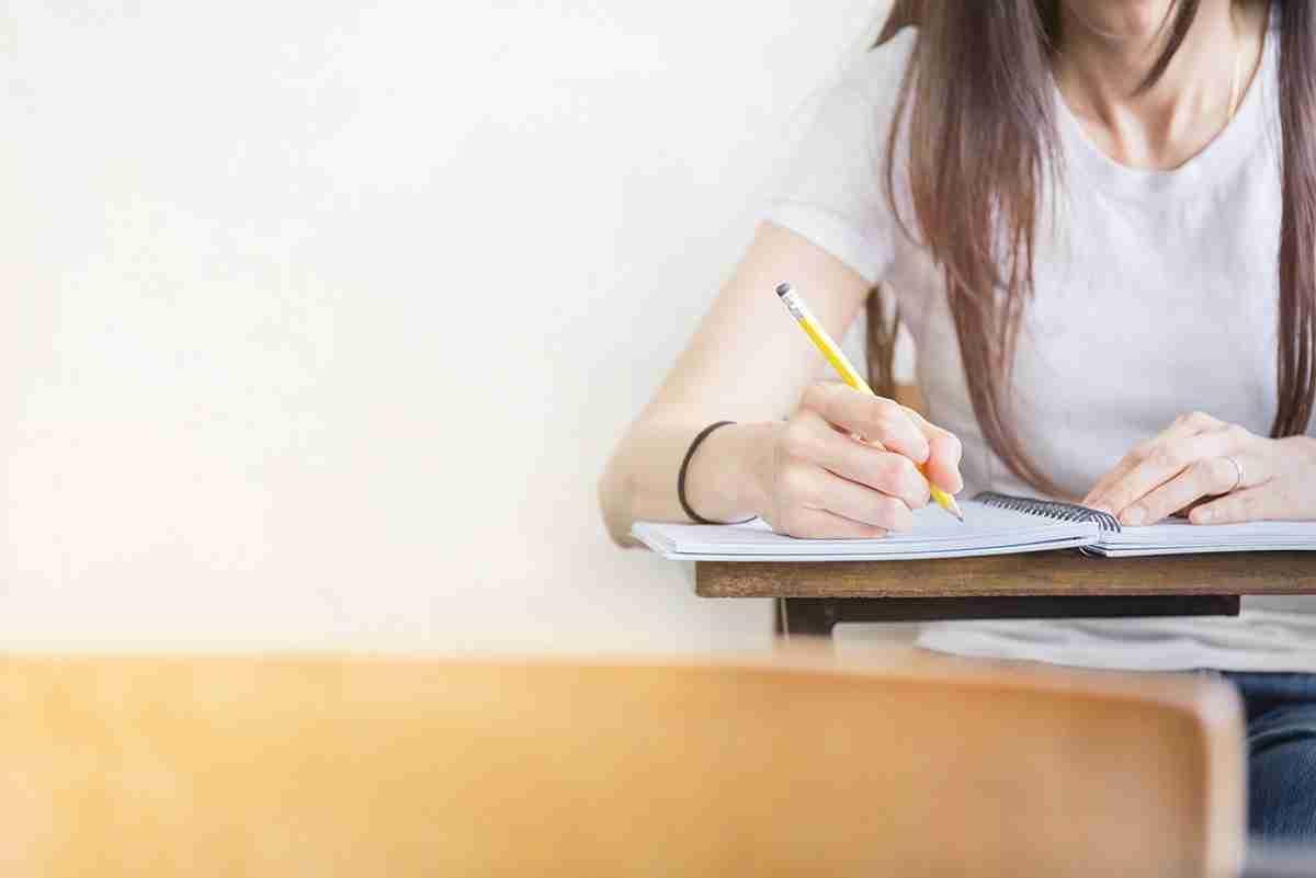 Tres de cada cuatro alumnos de 4º de la ESO que realizaron la prueba de B1 en las escuelas de idiomas de Ciudad Real la superaron satisfactoriamente 1
