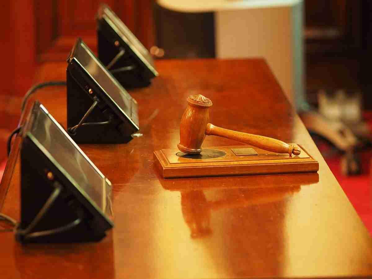 Ayuntamiento de Torralba de Calatrava da a conocer  sentencia judicial referente al cese de dos trabajadoras de Servicios Sociales 1