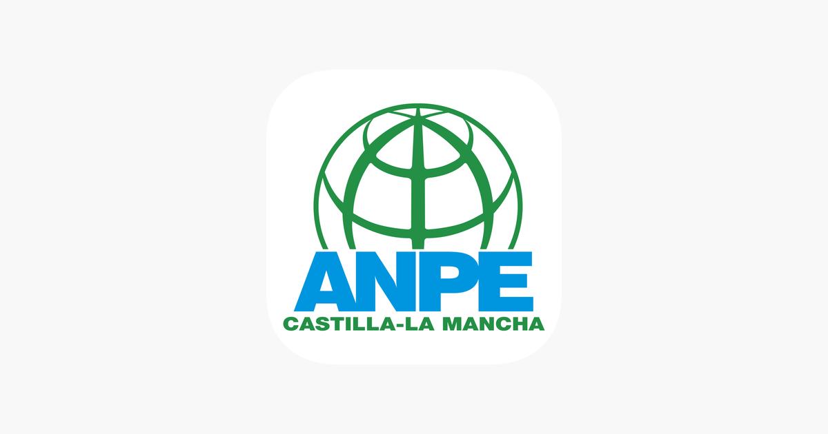 Oposiciones Cuerpo de Maestros CLM 2019 1