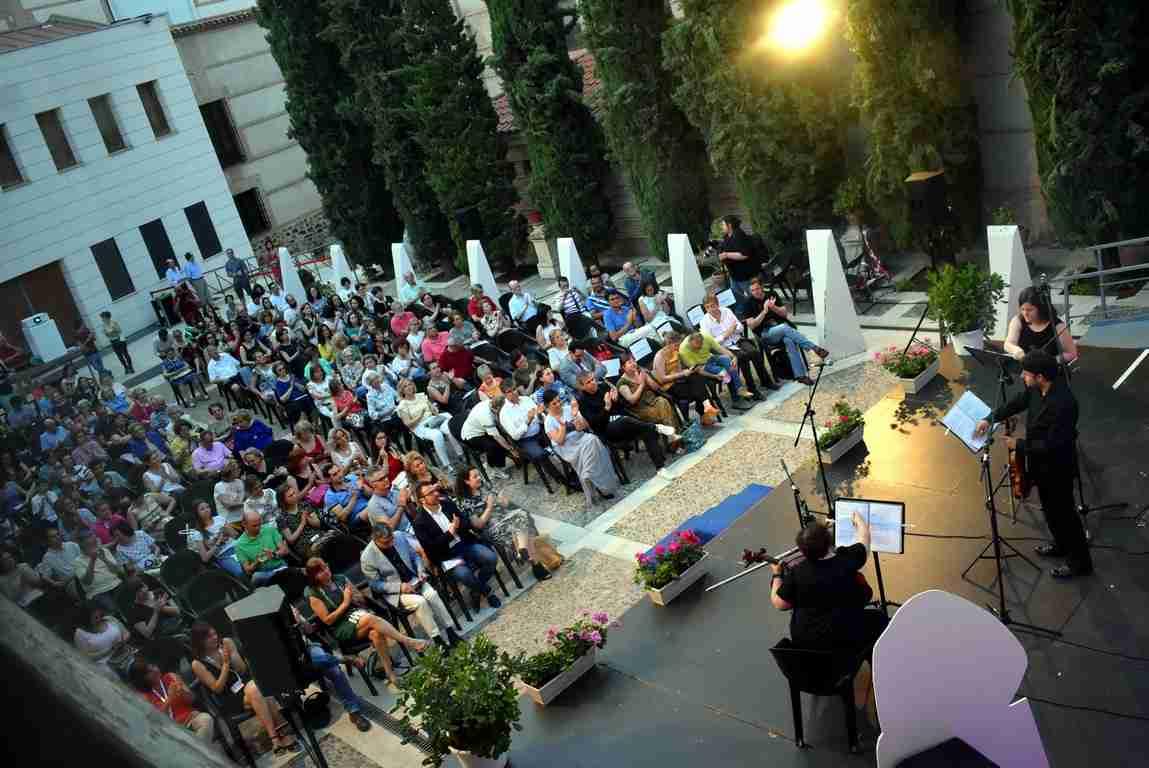 Festival Corto