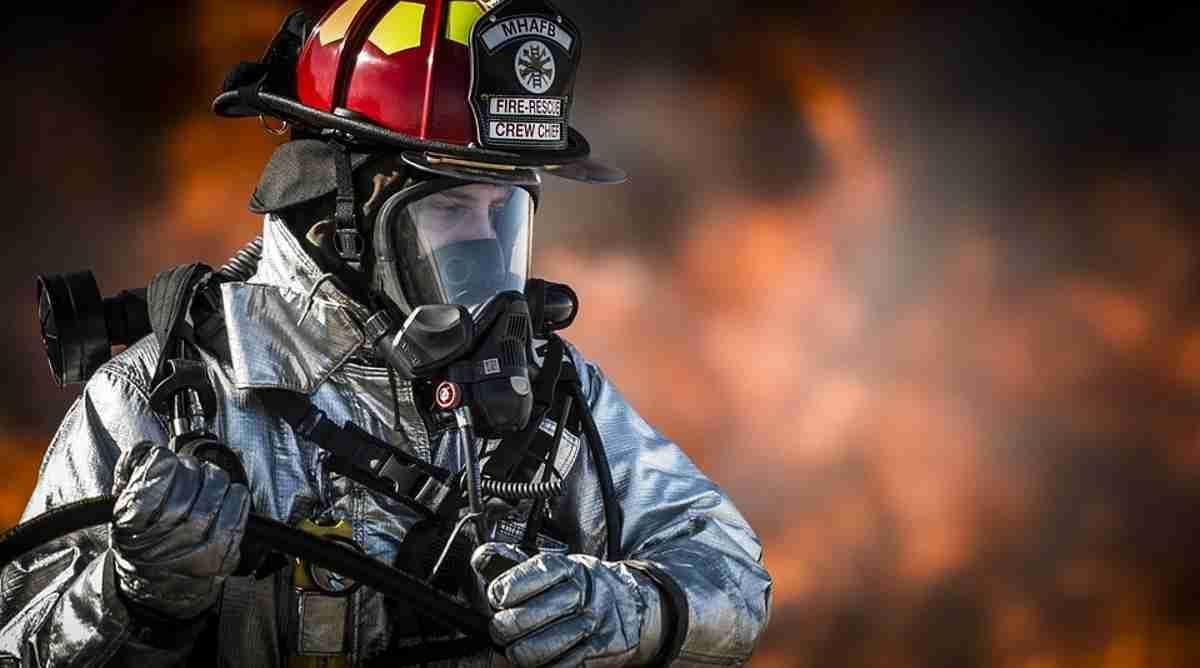 Gobierno de Castilla-La Mancha ha enviado cuatro medios aéreos y 12 profesionales especializados para colaborar en extinción del incendio forestal en Tarragona 1