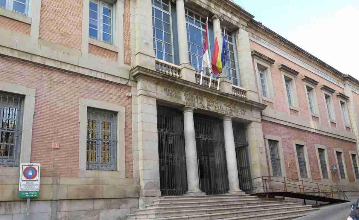 Castilla-La Mancha entre las comunidades autónomas con mejor planificación estratégica de las subvenciones 1