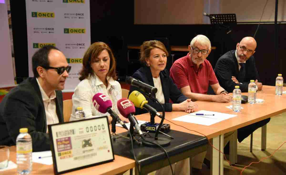 Gobierno de Castilla-La Mancha prevé que la convocatoria del IRPF para 2019 supere los once millones de euros 1