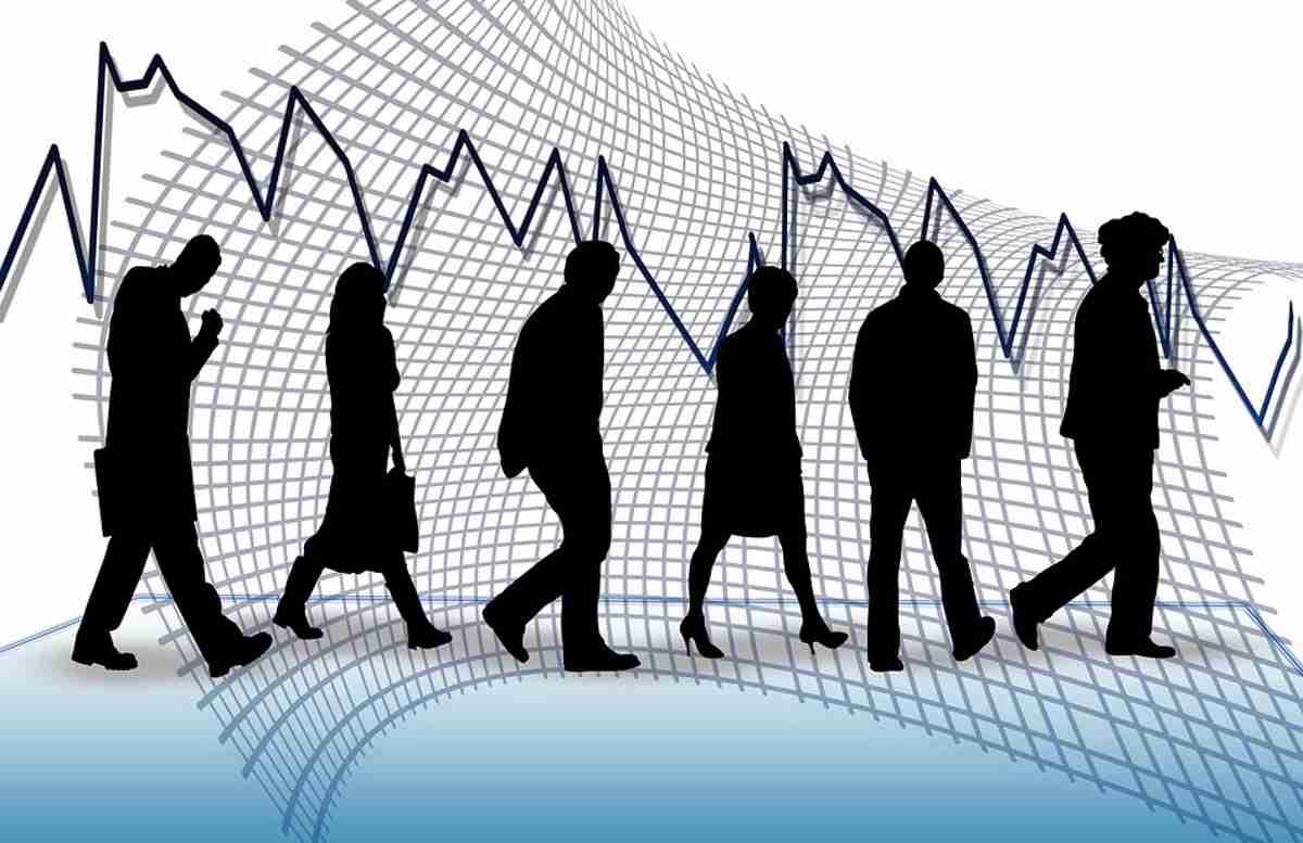 Consejera de Economía, Empresas y Empleo en funciones valora los datos del paro 1