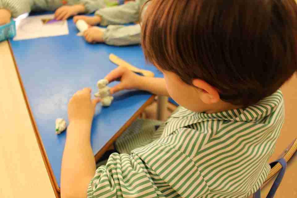Aprobado Calendario Escolar Curso 2019-2020 en Castilla-La Mancha 1