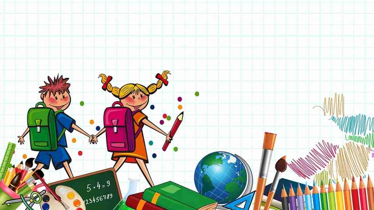 Presentado estudio sobre la situación de la educación en España y en Castilla-La Mancha 1