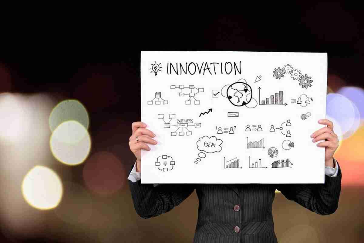 Gobierno de Castilla-La Mancha destina tres millones de euros para el fomento de la innovación de las empresas de la región 1