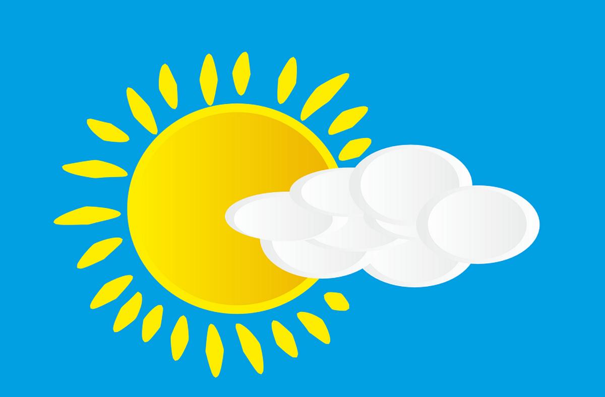 Gobierno de Castilla-La Mancha activa el METEOCAM en fase de alerta en toda la región por altas temperaturas 1
