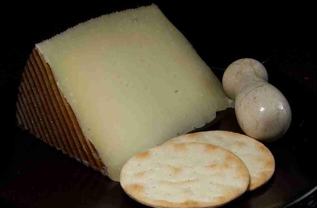 Empresas de alimentación de Castilla-La Mancha participan en feria de productos gourmet en Estados Unidos 1