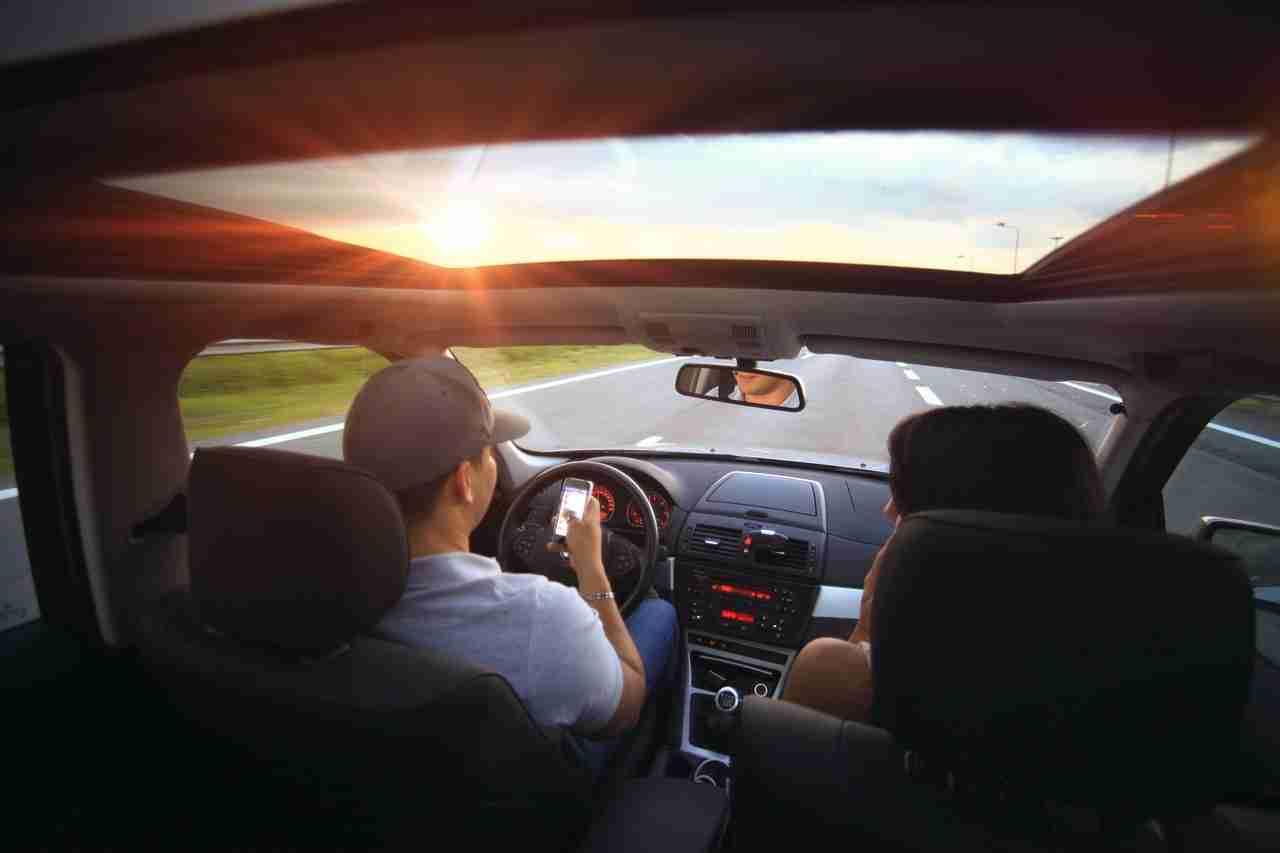 Revisa el aire acondicionado de tu coche y encarga los recambios para éste a tiempo 1