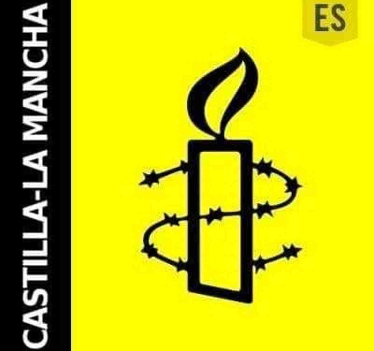 amnistia internacional actos dia de los derechos humanos clm