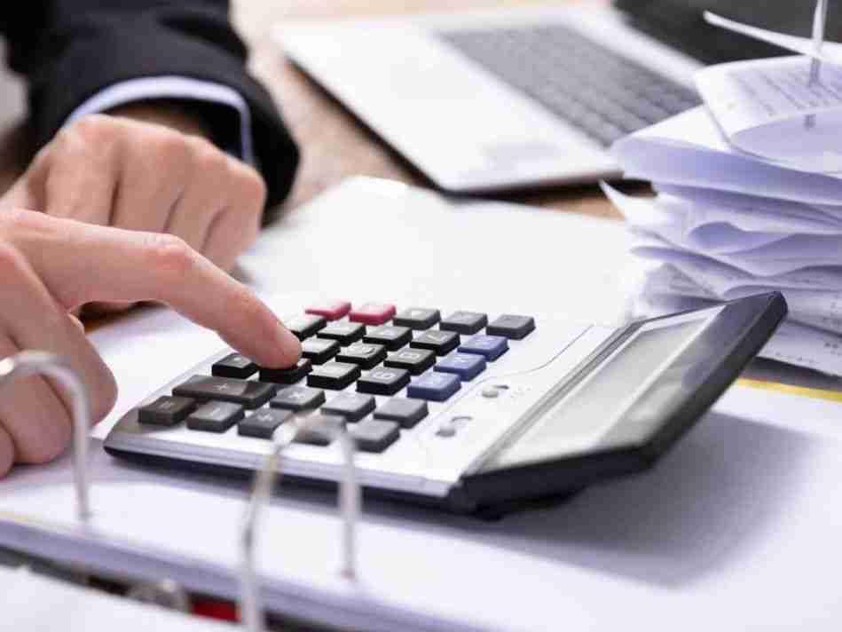 UPTA CLM celebra la STC sobre condonación de deudas a autónomos en la Ley de Segunda Oportunidad 1
