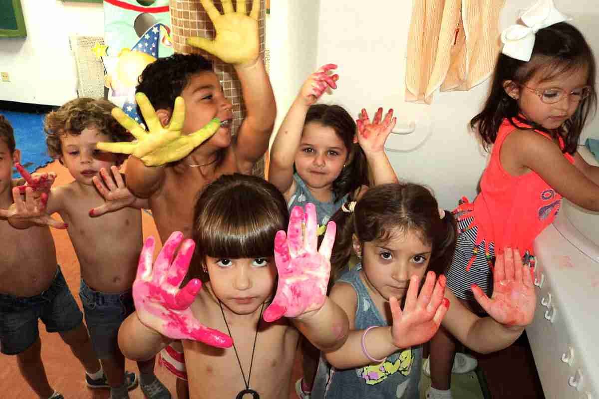 Escuela de Verano 2019 de Argamasilla del Alba estará abierta hasta finales de agosto 2