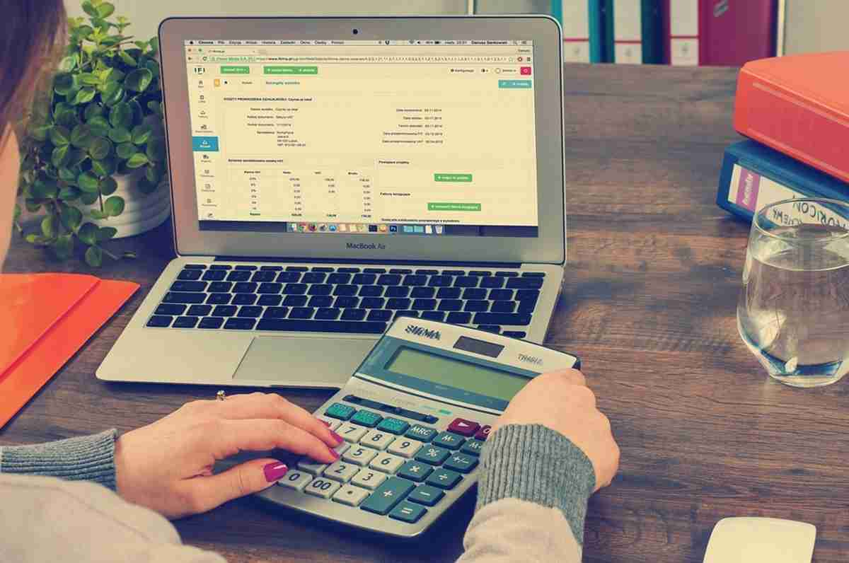 Las empresas manchegas en la duodécima posición en emisión de facturas electrónicas en 2018 1