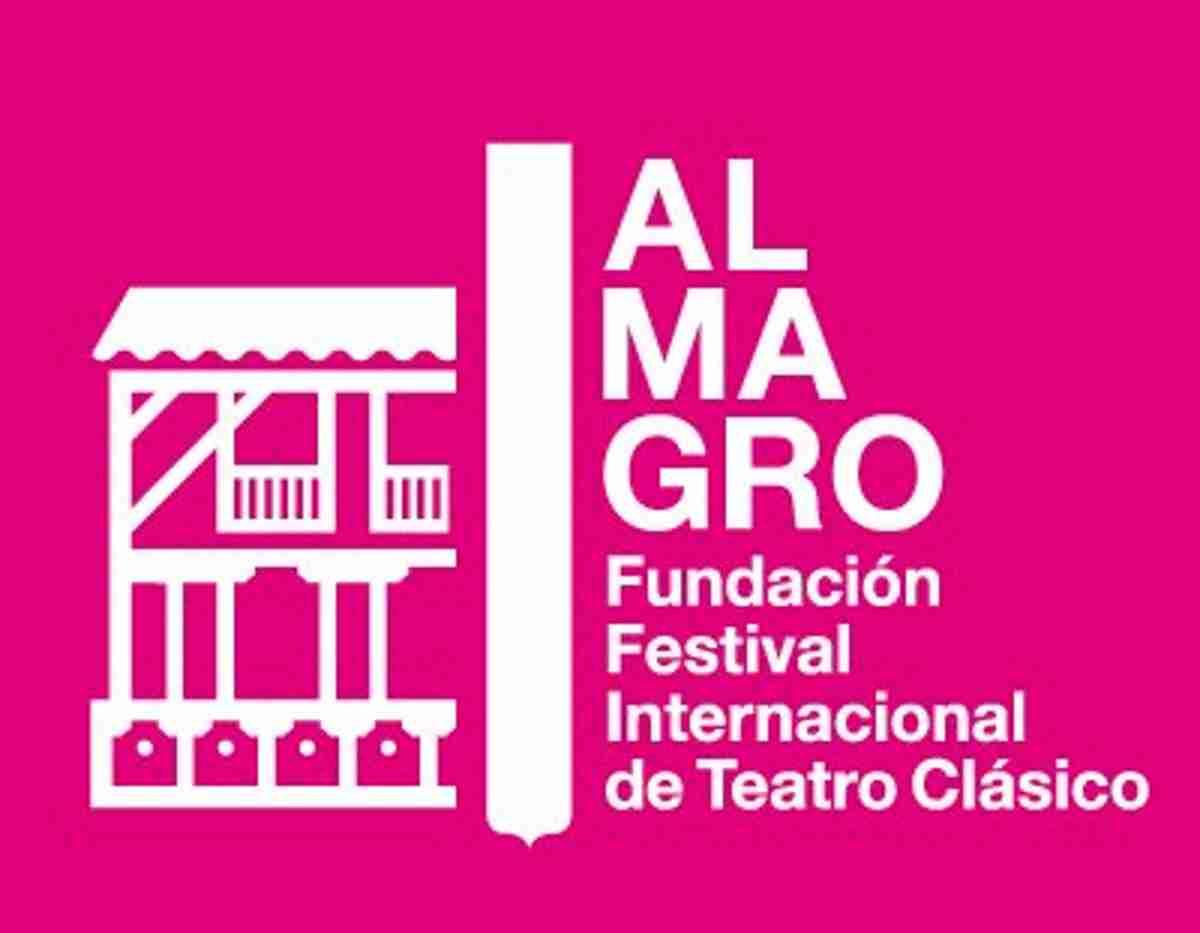 La 42 edición del Festival Internacional de Teatro Clásico de Almagro será inagurada por Carmen Calvo 1