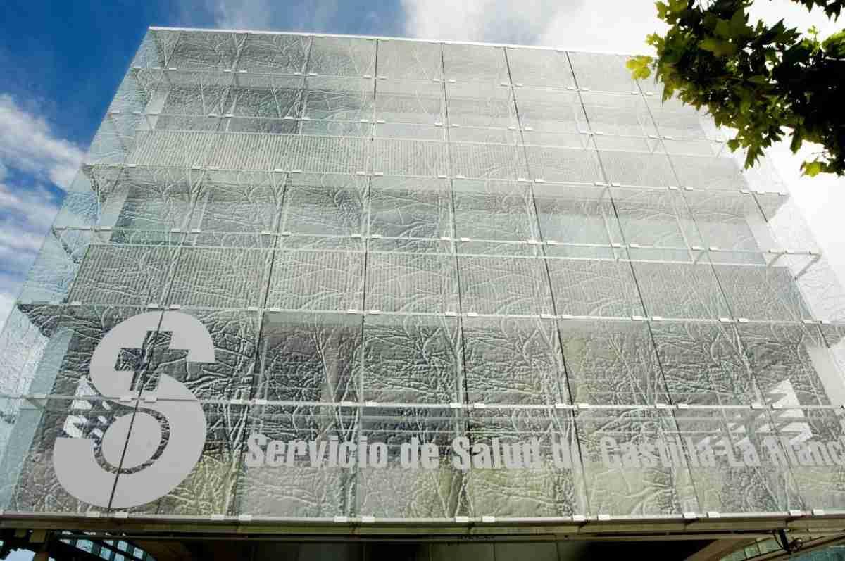 DOCM publicó hoy la licitación de la redacción del proyecto y dirección de las obras de construcción de un nuevo Centro de Salud en Alcoba de los Montes (Ciudad Real) 1