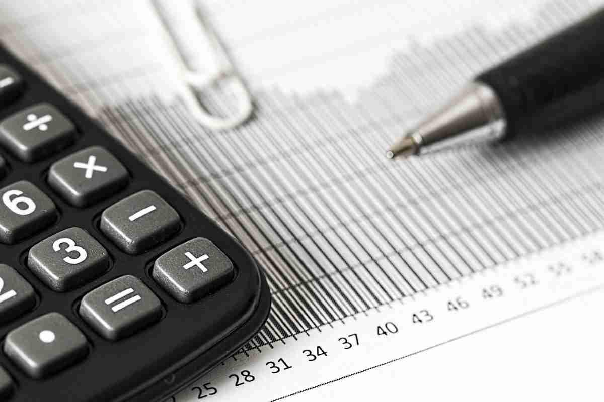 DOCM publicó la orden sobre las normas de elaboración de los Presupuestos Generales de la Junta de Comunidades de CLM para 2020 1