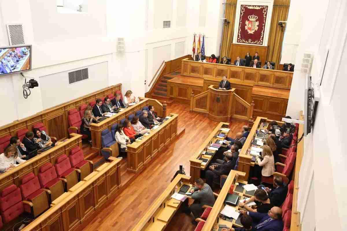 La Vicepresidencia segunda publicó las bases para el Reglamento de la Ley de Participación 1
