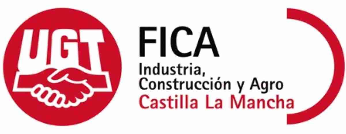 Ante el inicio de la vendimia 2019 UGT FICA CLM insta a las patronales agrarias intensificar las evaluaciones de riesgos laborales 1