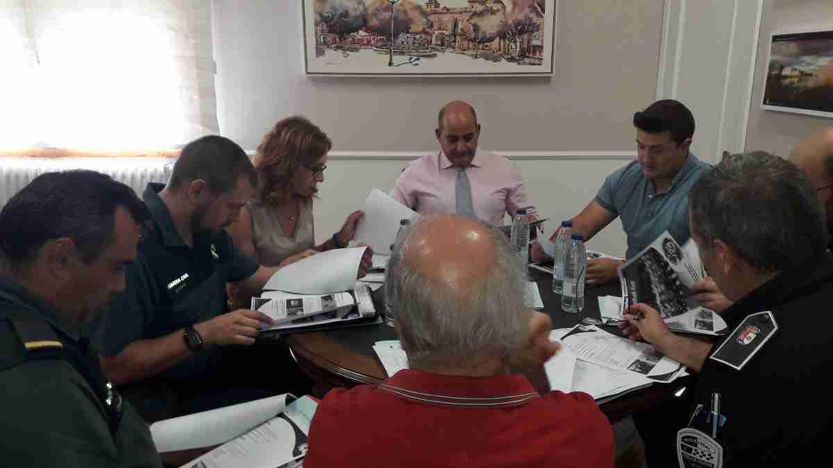 spartan_pozuelo_handball_club_seguridad_coordinación