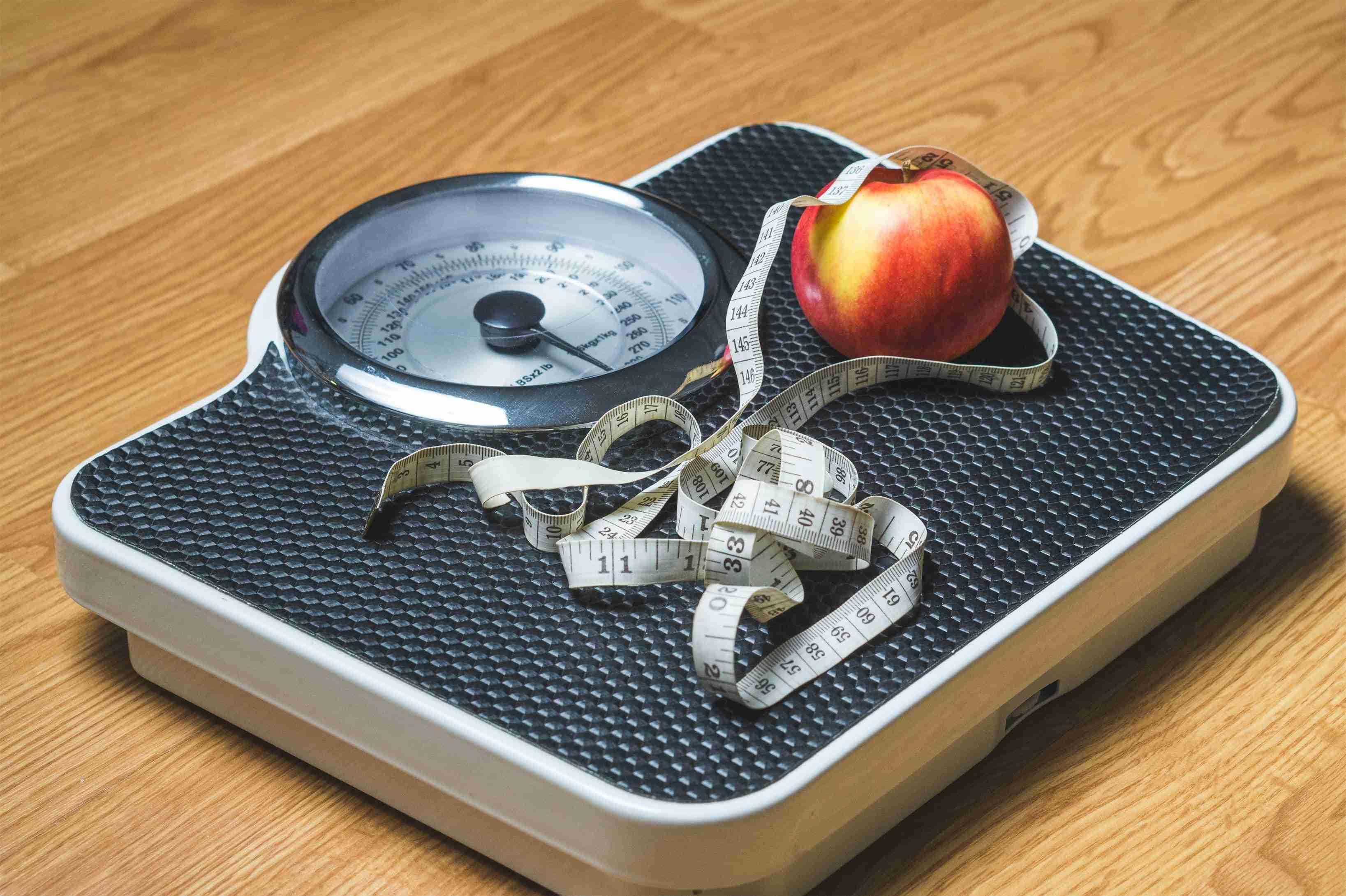La mayoría de los españoles engordan durante el verano 42
