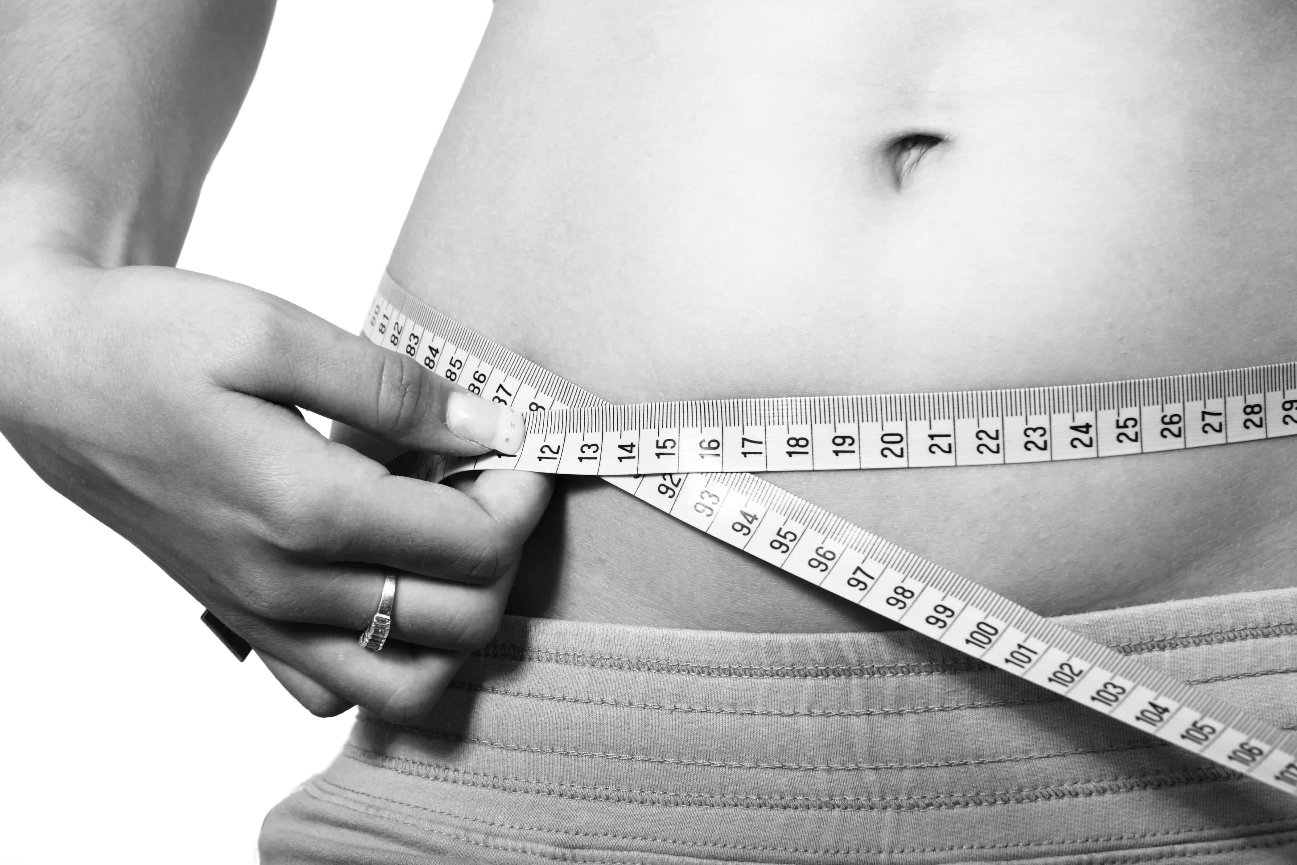 La mayoría de los españoles engordan durante el verano 43