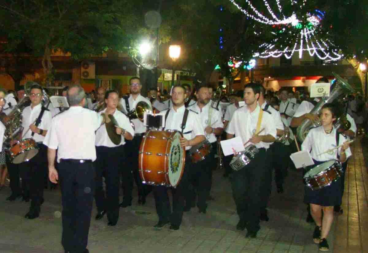 Valoradas positivamente por el Ayuntamiento la Feria y Fiestas de Quintanar de la Orden en honor a su patrona, la Virgen de la Piedad 1