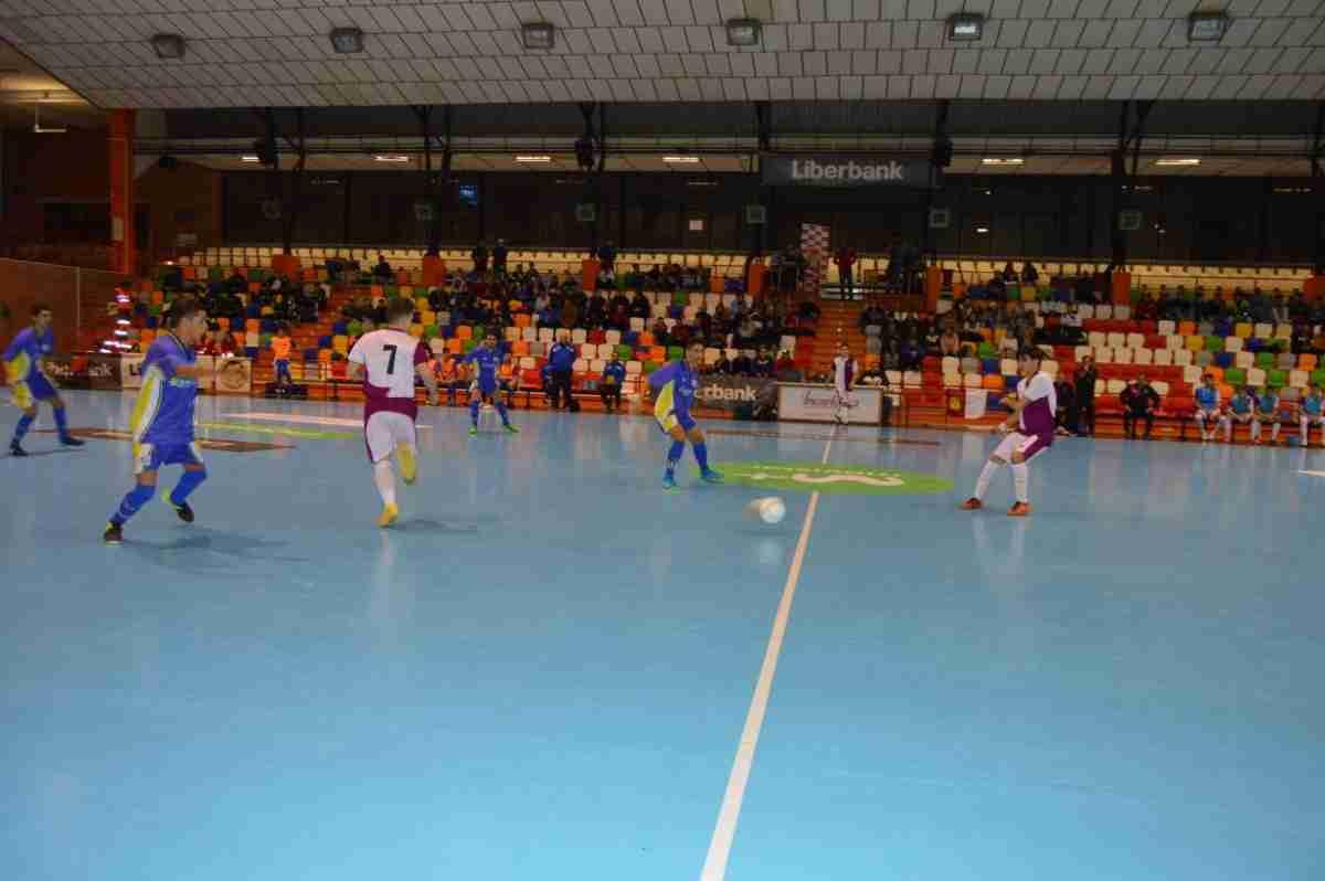 Copa 'Junta de Comunidades de Castilla-La Mancha' de fútbol, fútbol sala y baloncesto inicia mañana 1