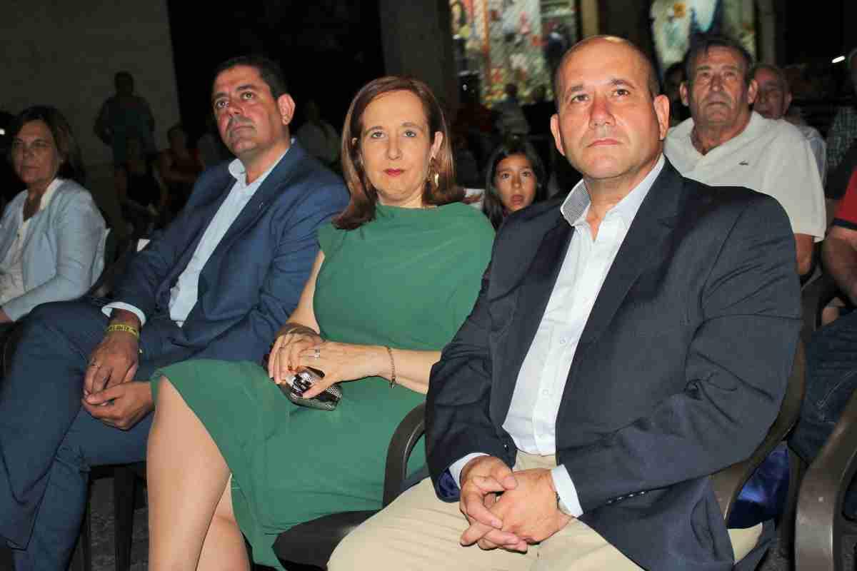 Ayuntamiento de Villarrubia de los Ojos  recupera la Fiesta del Madrugador con un homenaje 2