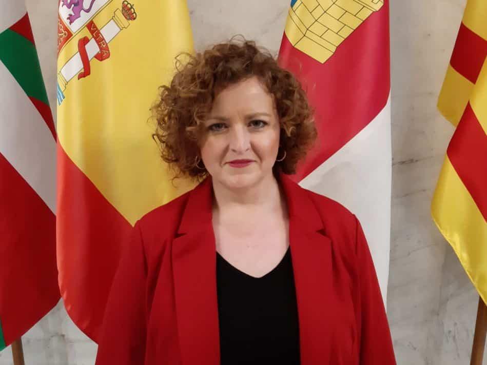 El PSOE de Bolaños de Calatrava pide la creación de una Comisión para recabar información sobre el vertedero de Ignea Medioambiental 1