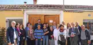 nuevo_centro_salud_carboneras_de_guadazaon