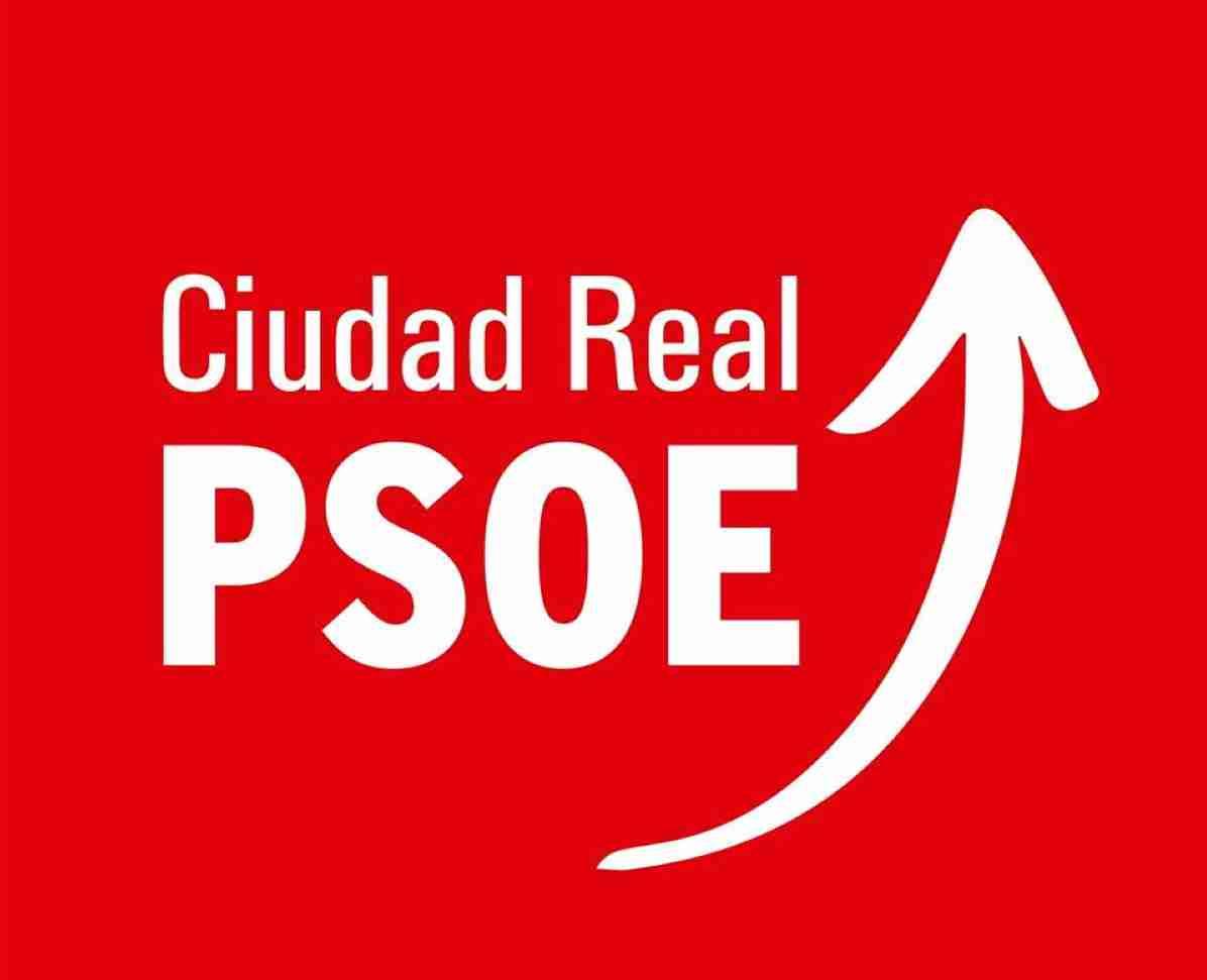 El PSOE de Torrenueva denuncia que el equipo de gobierno utiliza de manera descarada el dinero público para intereses partidistas 1
