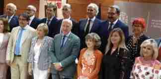reunión_sanidad_listeriosis