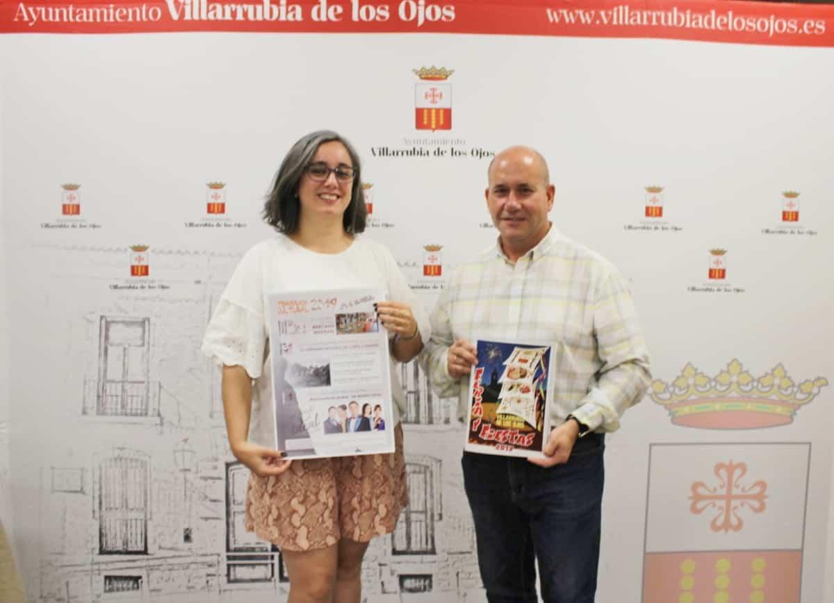 temporada_cultural_2019_villarrubia_de_los_ojos