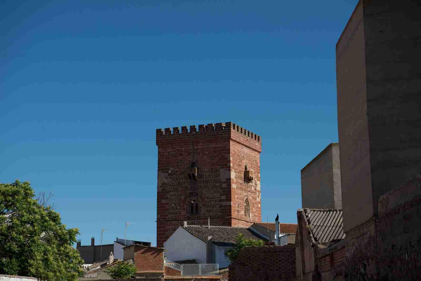 Guía de viaje por Alcázar de San Juan (Ciudad Real) 4