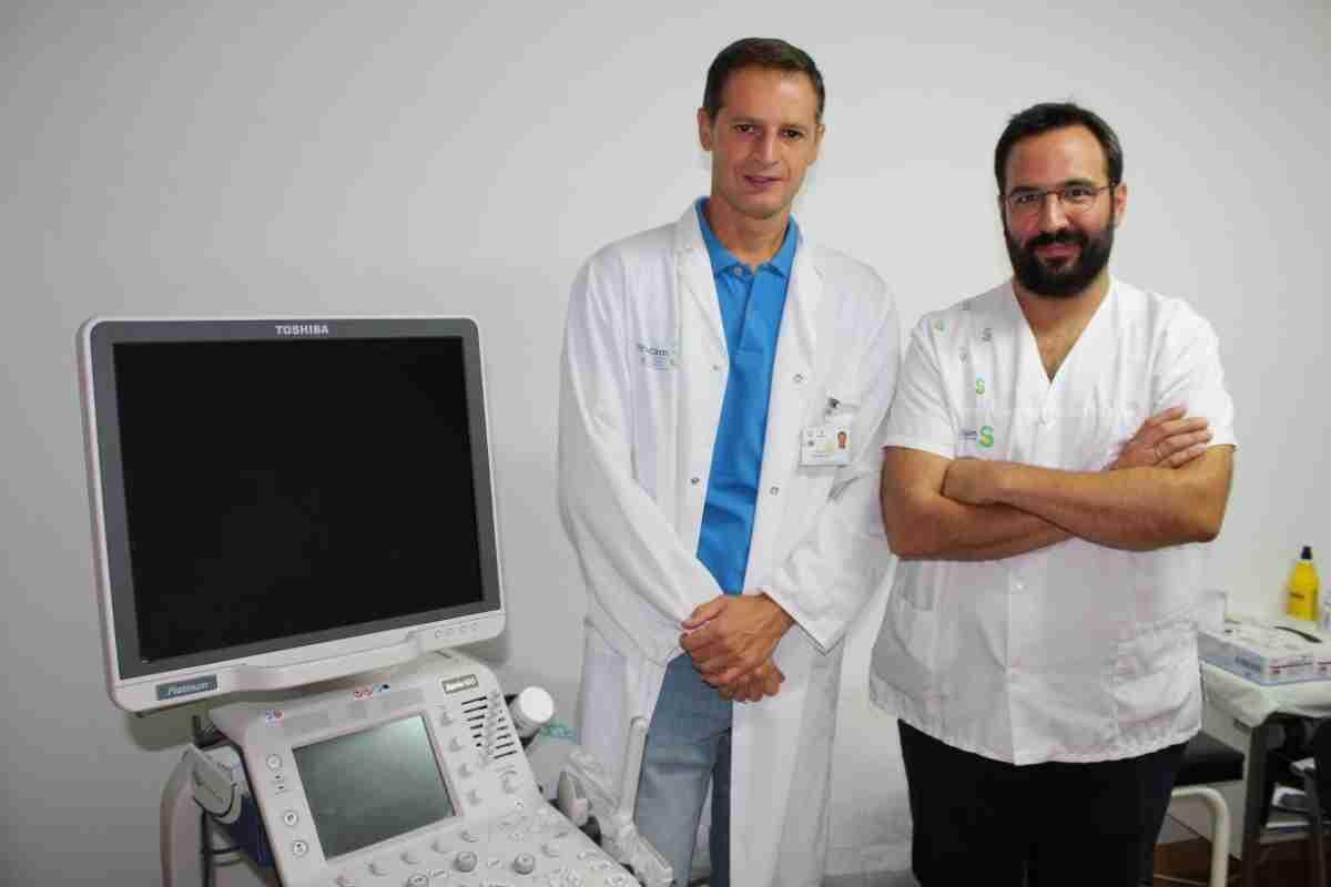 tratamiento_cáncer_de_pene_Albacete