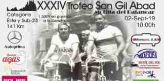 trofeo_san_gil_abad