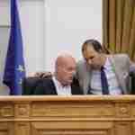 Declaración de emergencia climática de Castilla-La Mancha 10