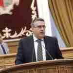 Declaración de emergencia climática de Castilla-La Mancha 11