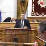 Declaración de emergencia climática de Castilla-La Mancha 12