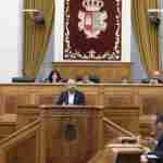 Declaración de emergencia climática de Castilla-La Mancha 14