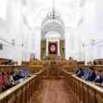 Declaración de emergencia climática de Castilla-La Mancha 16
