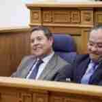 Declaración de emergencia climática de Castilla-La Mancha 17
