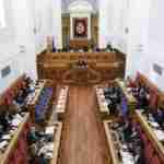 Declaración de emergencia climática de Castilla-La Mancha 18