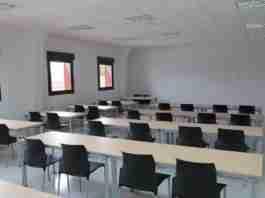 aulas_prefabricadas_clm