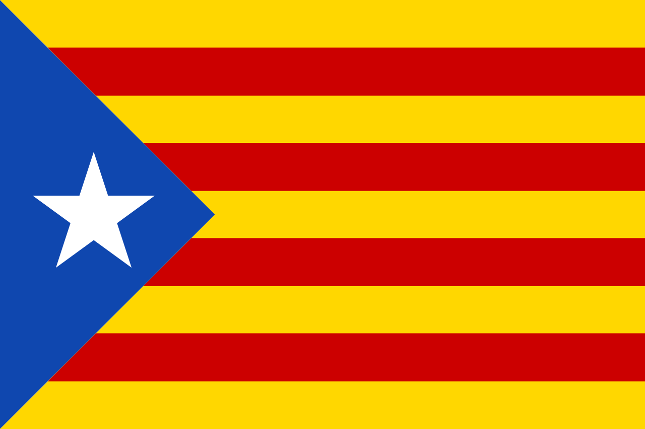 Un nuevo referendúm en Cataluña arrojaría más del 70% en contra de la independencia 1