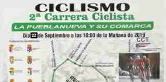 https://alcazardesanjuan.com/mas-de-2-600-ciclistas-se-sumaran-a-la-decima-edicion-de-la-titan-de-la-mancha-btt-en-alcazar-de-san-juan/
